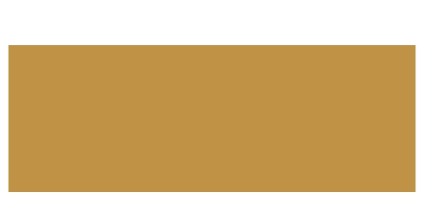 Hôtel Restaurant Le Montloire